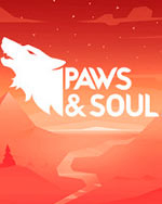 Paws and Soul for PC