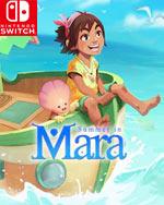 Summer in Mara for Nintendo Switch