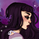 A Mortician's Tale for iOS