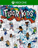 Floor Kids for Xbox One