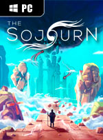 The Sojourn for PC