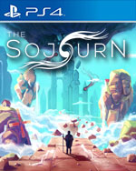 The Sojourn for PlayStation 4