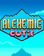 Alchemic Cutie for PC