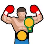 Undisputed Champ