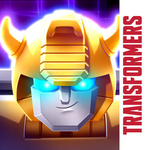 Transformers Bumblebee for iOS