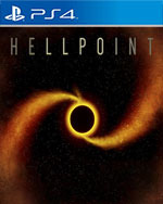 Hellpoint for PlayStation 4