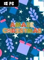 aMAZE Christmas for PC