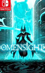 Omensight: Definitive Edition for Nintendo Switch
