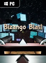 Bizango Blast