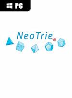 Neotrie VR