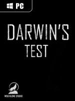 Darwin's Test