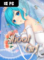 Shoot Girl