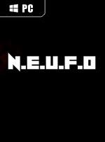 N.E.U.F.O