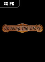 Chasing the Stars
