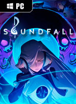 Soundfall for PC