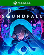 Soundfall for Xbox One