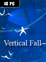 Vertical Fall