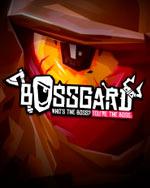 BOSSGARD for PC