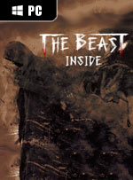 The Beast Inside for PC