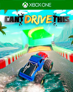 Can't Drive This for Xbox One