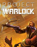 Project Warlock for PC