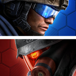 Command & Conquer: Rivals PVP for iOS