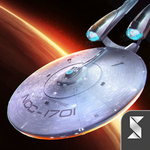 Star Trek Fleet Command for Android