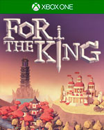 For The King for Xbox One