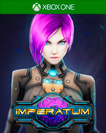 Imperatum for Xbox One