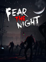 Fear the Night