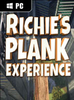 Richie's Plank Experience for PC