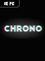 CHRONO for PC