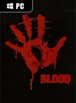 Blood: Remastered Edition