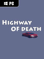 Highway of death
