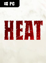 Heat for PC