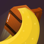 Flip or Drink: a Knight's Game for iOS