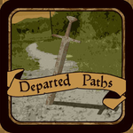 Departed Paths for iOS