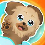 Don-Ay: Pet Rescue