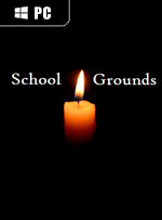 School Grounds for PC