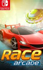 Race Arcade for Nintendo Switch