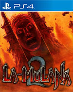La-Mulana 2 for PlayStation 4