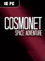 Cosmonet: Space Adventure