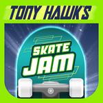 Tony Hawk's Skate Jam for iOS
