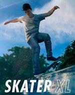 Skater XL for PC