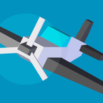 Sky Duels for Android