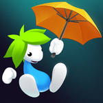 Lemmings: The Official Game for iOS