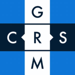 Crossgrams for iOS