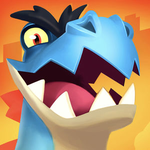 I Am Monster: Idle Destruction for Android