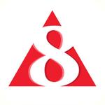 Triangul8 for iOS