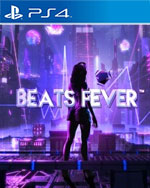 Beats Fever for PlayStation 4